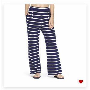 Vineyard Vines for Target Women's Pants XS